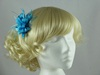  Rosette Fascinator